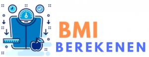 Online Bmi Berekenen